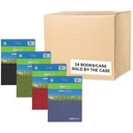 Roaring Spring Envirnotes Wirebound Composition Notebook ROA13363