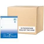 Roaring Spring Filler Paper Sheets ROA83933