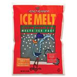 Scotwood Road Runner Ice Melt SCW10BRR