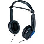 Kensington Noise Canceling Headphones KMW33084