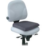 Kensington 82024 Seat Rest KMW82024