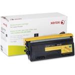 Xerox TN460 Black Toner Cartridge XER6R1421