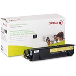 Xerox TN540 Black Toner Cartridge XER6R1423