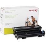 Xerox Drum Unit XER6R1422