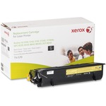 Xerox TN570 Black Toner Cartridge XER6R1424