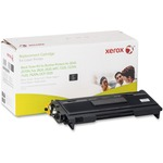 Xerox TN350 Black Toner Cartridge XER6R1415