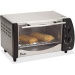 Avanti Toaster Oven AVAT9