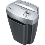 Fellowes Powershred W11C Cross-Cut Shredder FEL3103201