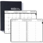 House of Doolittle Eco-Friendly 24/7 Planner HOD289632