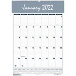 House of Doolittle Bar Harbor Wall Calendar HOD331HD