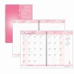 House of Doolittle Breast Cancer Awareness Journal HOD5226