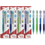 Pentel Icy Automatic Pencil PENAL27TBP
