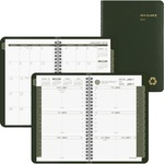 At-A-Glance Appointment Book AAG70100G60