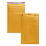 Alliance Rubber Naturewise Cushioned Mailer ALL10805