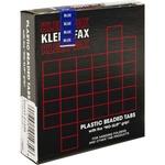 Kleer-Fax 1/3 Cut Hanging Folder Tab KLFKLE01435