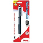 Pentel Twist-Erase Express Mechanical Pencil PENQE515BPK6