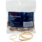 OIC Assorted Size Rubber Band OIC30070