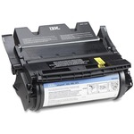InfoPrint 75P4303 Black Toner Cartridge IFP75P4303