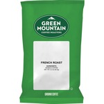 Green Mountain Coffee Signature French Roast Coffee (T4441)