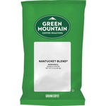 Green Mountain Coffee Nantucket Blend Ground Coffee (T4461)