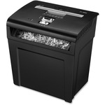 Fellowes Powershred P-48C Cross-Cut Shredder FEL3224905