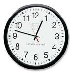 CLI Wall Clock LEO76820