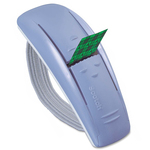 Scotch Pop-up Tape with Handband Dispenser MMM96GS