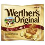 Werther's Original Classic Hard Candy STK399578