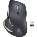 Logitech MX Performance Mouse LOG910001105
