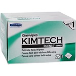 KIMTECH Kimwipes Delicate Task Wipes KIM34155
