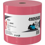Wypall Roll X80 Jumbo Wipes KIM41055