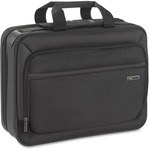 "Solo Sterling Carrying Case (Briefcase) for 16"" Notebook USLCLA3084"