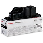 Canon GPR-6 Black Toner Cartridge CNM6647A003AA