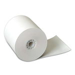 TOPS Receipt Paper TOP7280