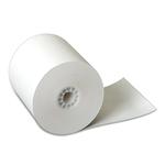 TOPS Receipt Paper TOP7280