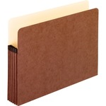 Esselte Extra Strong File Pocket ESSS34G