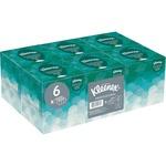 Kleenex Naturals Facial Tissue KIM21271