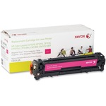 Xerox Toner Cartridge XER6R1442