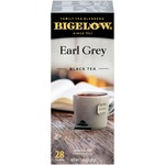 Bigelow Earl Grey Black Tea Bags (10348)