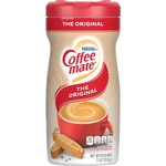 Coffee-Mate Non-dairy Creamer Canister NES55882