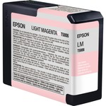 Epson UltraChrome K3 Ink Cartridge EPST580B00