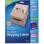 Avery Shipping Label AVE85783
