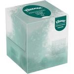 Kleenex Naturals Facial Tissue KIM21272