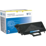 Elite Image Remanufactured Brother TN360 Toner Cartridge ELI75385