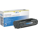 Elite Image Remanufactured HP 92A MICR Toner Cartridge ELI75409