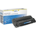Elite Image Remanufactured HP 03A MICR Toner Cartridge ELI75411