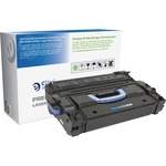 Elite Image Remanufactured HP 43X MICR Toner Cartridge ELI75433