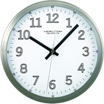 Artistic Round Wall Clock AOP2253