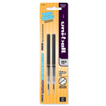 Uni-Ball Vision RT Pen Refill SAN1751593