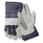 Wells Lamont Palm Gloves PIDY3401L